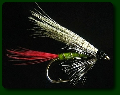Flies for fly fishing driverlayer search engine for Fly fishing lures
